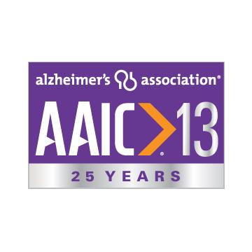 Alzheimer's Association International Conference