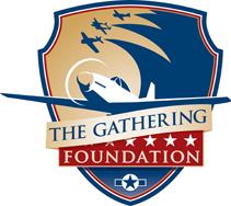 Low Res GAF Logo