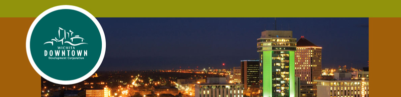 Wichita Downtown Development Corporation