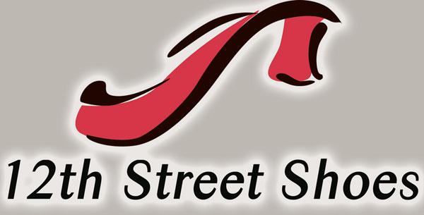 Logo June 2007