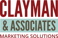 Clayman & Associates Logo