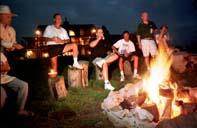 Bonfire Group