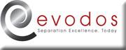 Evodos Logo