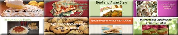 Recipes3a
