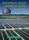 Spirulina World Food