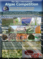 Algae Poster 2