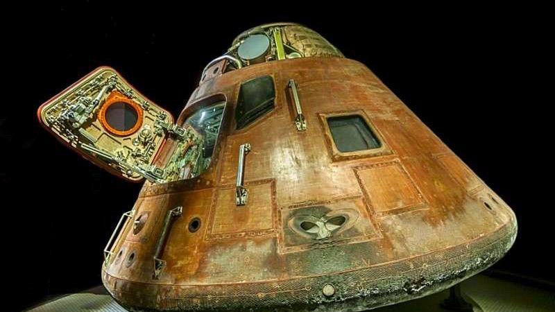 appollo_spacecraft.jpg