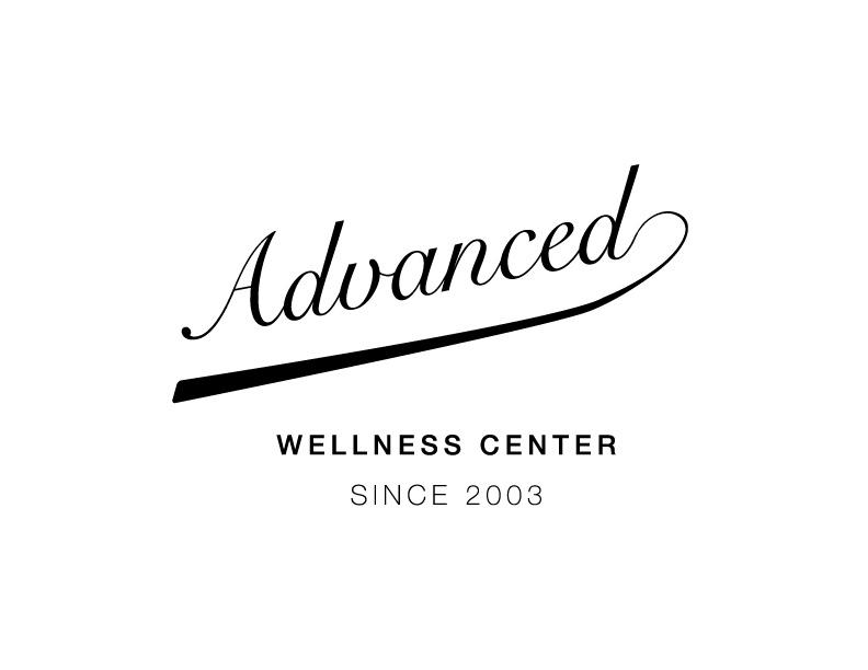 Advanced Wellness Center