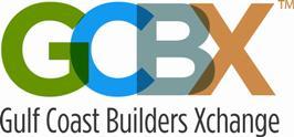 Gulf Coast Builder's Exchange