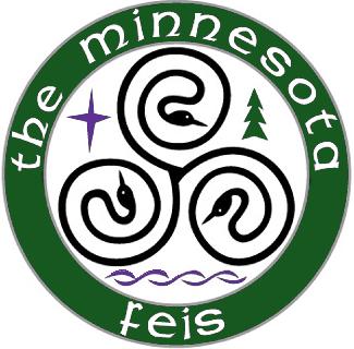 MN Feis logo
