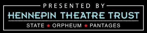 Hennepin Theatre Trust presents Riverdance