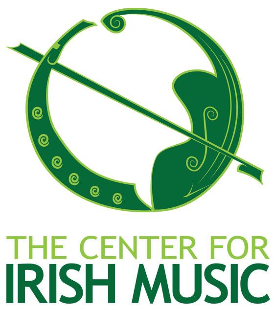 New CIM Logo