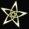 Gaela Star