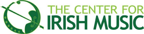 Horizontal CIM logo