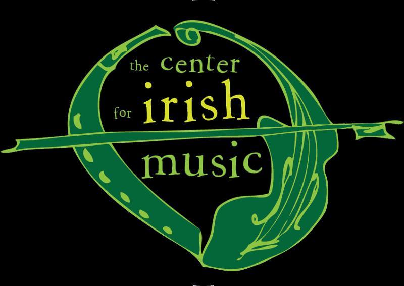 The Center For Irish Music