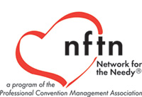 Network For The Needy