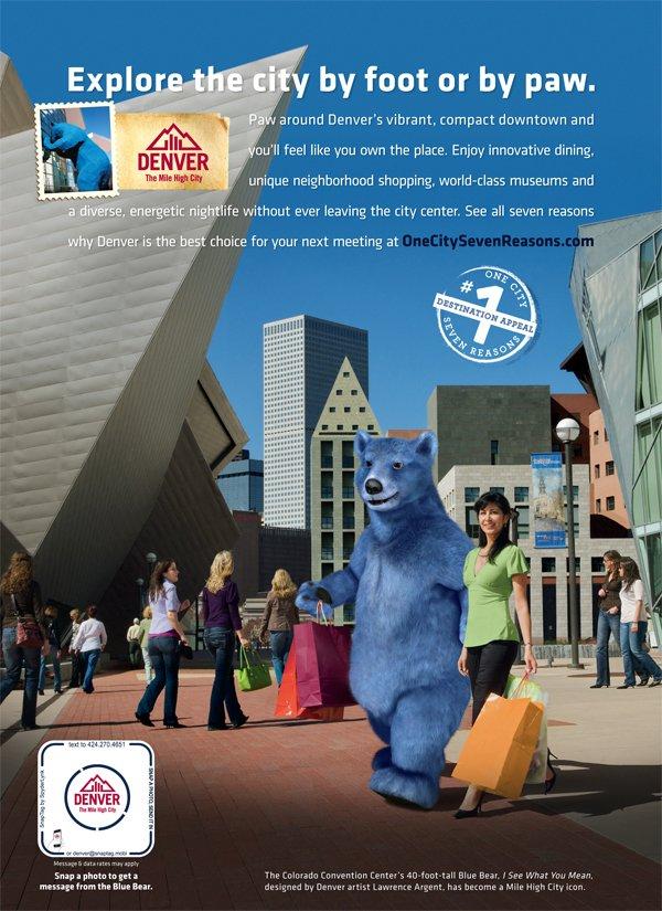 4Q Visit Denver