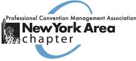 NYPCMA Logo
