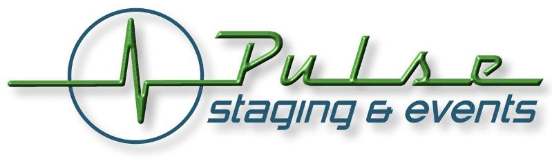 Pulse Staging & Events