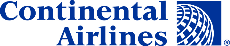 Cotinental Airlines