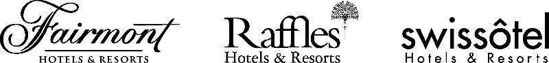 Fairmont Raffles swisshotel