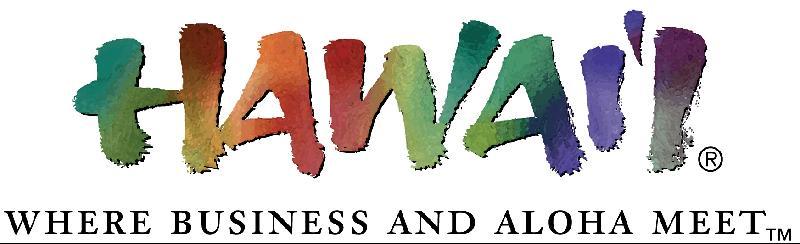 Hawaii CVB Ad