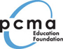 PCMA Education Foundation