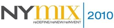 MPI Mix