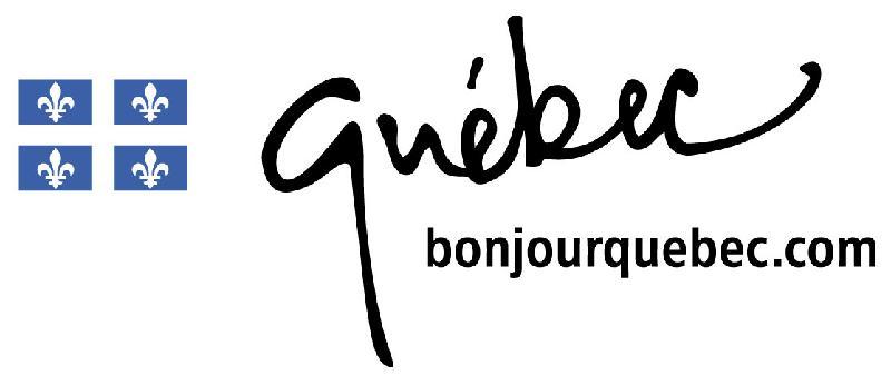 Tourisme Quebec