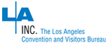 LA Inc