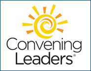 Convening Leaders