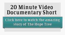 20 Minute Video Icon