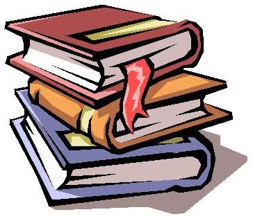 Books Graphic 3