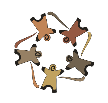 Community Symbol from The Hope Tree