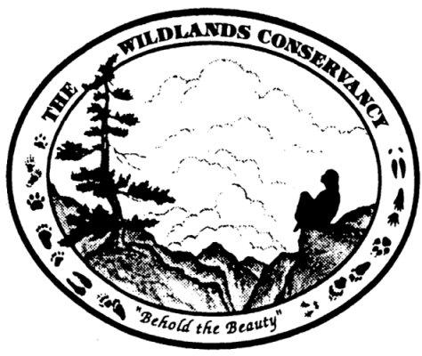 The Wildlands Conservancy