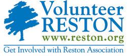 volunteer logo new