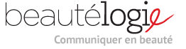 Beautelogie, a trademark of Beautyterm LLC, translation and multilingual communication consultants for the beauty industry
