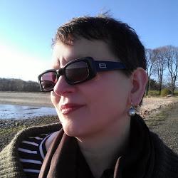 Agnes Meilhac, Founder of Beautyterm LLC