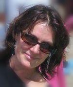 Joann PHELPS, Beautyterm LLC - Paris