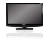 TV- Energy Star