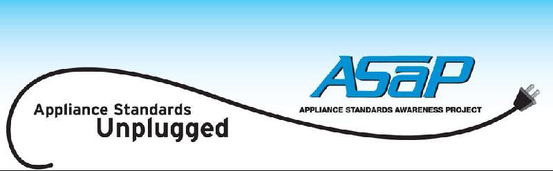 Plug logo 5-01