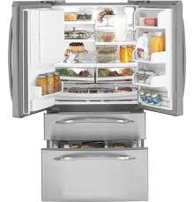 refrigerator 2012