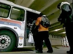 LI Bus 1