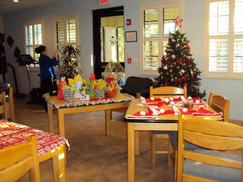 News from Charlotte Behavioral Health Care