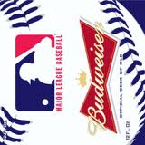 Bud Baseball