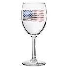 Wine Glass Flag