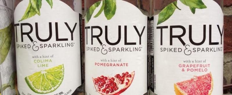Cheers to That: Alcohol Free Drinks That Taste Like the
