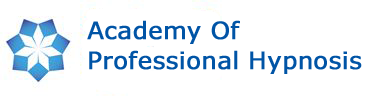 The Academy of Professional Hypnosis