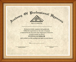 diploma300