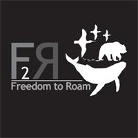 f2r logo